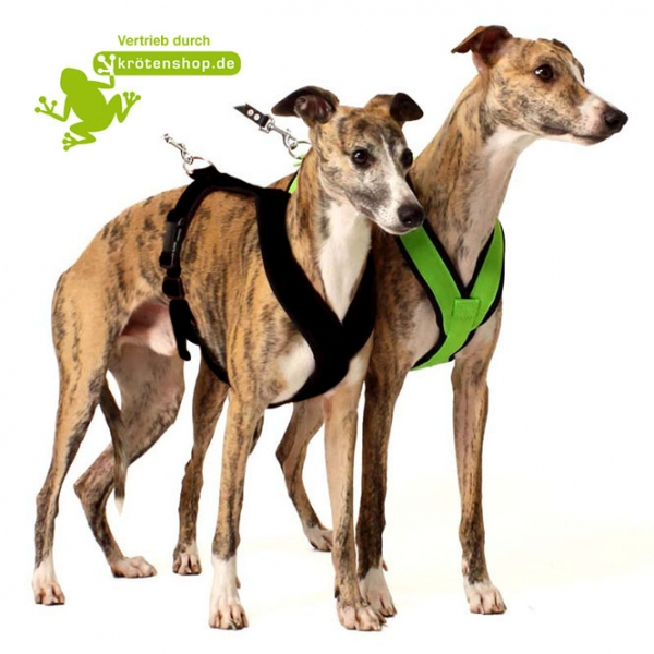 Hundegeschirr Sports Harness Y