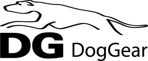 DG Doggear