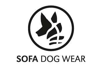 SofaDogWear